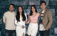 Cast ng 'The Killer Bride,' ipinakilala na!
