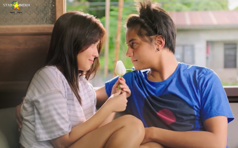 Here's how KathNiel made up after a massive fight, according to Pat Sugui!