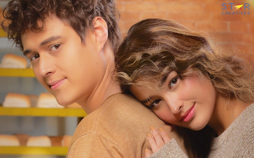 LizQuen's 'Make It With You' goes off air; to be replaced with new teleserye