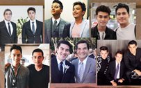 IN PHOTOS: 12 celebrity dads we admire and their famous sons!