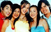 THROWBACK: 'SCQ Reload' Season 2 with Sarah, Hero, Roxanne, Melissa, and Joross!