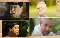 IN PHOTOS: The most awesome Star Cinema movie dads we love!