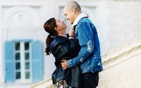 Angel Locsin, Neil Arce 'thinking' of postponing their wedding