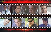 PHOTOS: John Lloyd Cruz and his most iconic roles on the big screen!