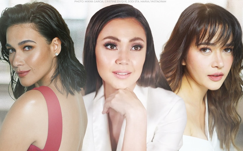 COMPILED: What celebrities say about singlehood!