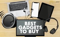 6 gadget deals you need to watch out for