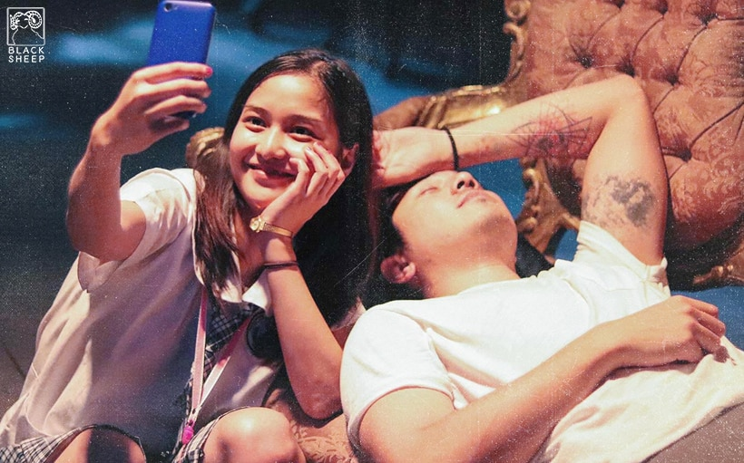 MMFF 2020 Best Picture 'Fan Girl' coming to Netflix this June