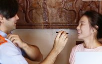 WATCH: Hayden Kho does Vicki Belo's makeup — and the outcome will surprise you