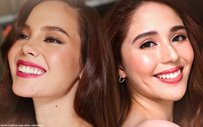 Here's why Catriona Gray would want Jayda to portray her in biopic