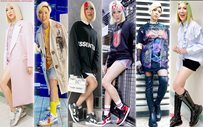 Vice Ganda explains why he can't stop shopping