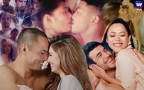 5 steamy and sexy movies you can watch on iWant
