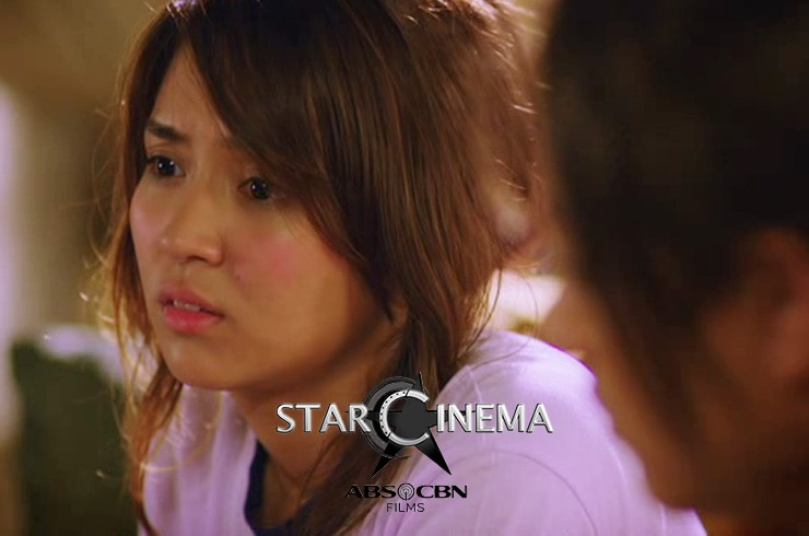 Shes dating the gangster quotes kathniel love