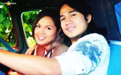 Piolo to 'clear his schedule' for possible Juday reunion film?