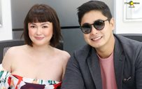 Angelica-Coco's 'Love or Money,' an official entry to Summer MMFF 2020!