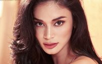 Pia Wurtzbach talks about her new romance for the first time