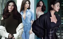 COMPILED: Angel Locsin's sexiest magazine covers through the years!