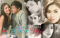 'The Legal Wife' at 'Got To Believe' magbabalik-telebisyon na!