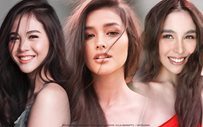 COMPILED: Liza, Julia, and Janella's most beautiful moments in film!