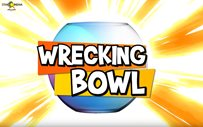 'Wrecking Bowl' is making a comeback!