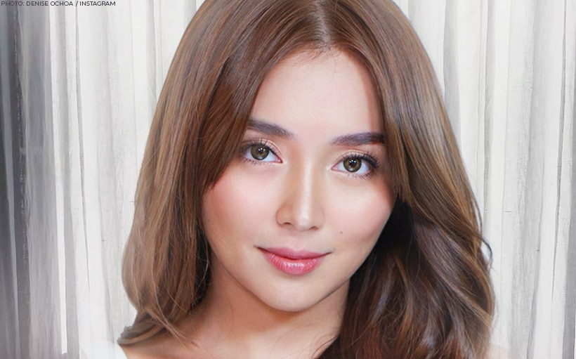 Kathryn Bernardo donates medical supplies to frontliners on her birthday