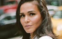 Iza Calzado tests positive for COVID-19