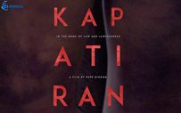 'Kapatiran': A film about fraternities is coming to Cinema One