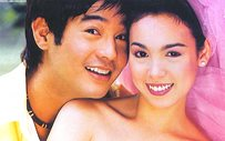 Claudine Barretto remembers Rico Yan on his 18th death anniversary