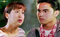 THROWBACK: The best scenes from 'Labs Kita, Okey Ka Lang'