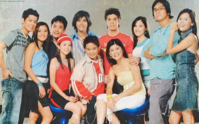 'Star Circle Quest' Batch 1: What are they up to now?