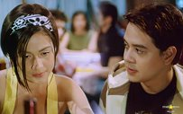 The most kilig scenes from 'One More Chance'