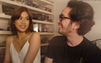Maris Racal's birthday post for Rico Blanco sparks dating rumors