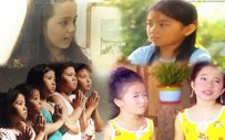 COMPILED: Your favorite 'Goin' Bulilit' alumni and their first TV projects!