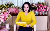 'I am willing to go to war': Kris Aquino speaks up about various controversies involving sons, family, and politics