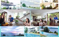 WATCH: Piolo Pascual gives us a tour of his jaw-dropping hilltop mansion