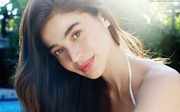Anne Curtis becomes first Filipino to reach 14M Twitter followers