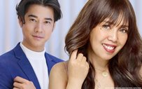 Kakai Bautista receives cease and desist letter from Mario Maurer's camp