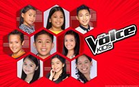 'The Voice Kids' alumni: What are they up to now?