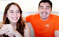 Luis Manzano, Jessy Mendiola discuss about having a baby 'soon'