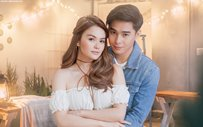 Elisse Joson stays in touch with rumored BF McCoy de Leon via video call