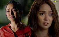 WATCH: 10 of Kathryn Bernardo's best acting moments