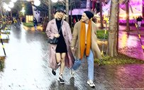 AWW! Ion Perez shared a compilation of his sweet moments with Vice Ganda for his birthday