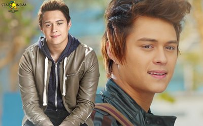 WATCH: The Enrique Gil guide to being the perfect jowa