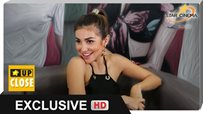 Nathalie Hart admits Tasha is a 'spoiled brat' in 'Sin Island'!