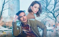 Arci, Piolo may 'No Ordinary Love'?