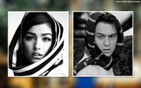 The 5 cutest Liza Soberano imitations (all) by Enrique Gil