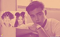 Are Bailey's cryptic tweets for Ylona?