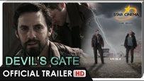 Official Trailer | 'Devil's Gate'