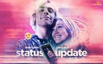 Why you need to watch 'Status Update'