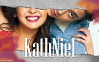 KathNiel is 'seriously happy' with each other!