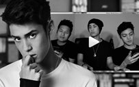 You gotta hear Donny's version of 'Little Things' ❤️